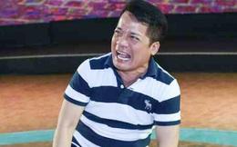 Tại sao nghệ sĩ Minh Nhí chửi dàn diễn viên học trò?