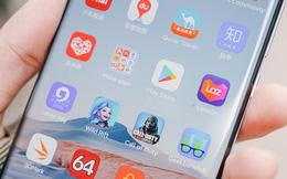 Xiaomi chặn người dùng Trung Quốc cài đặt các dịch vụ Google
