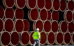 """Báo Nga: Mỹ vừa phát tín hiệu về khả năng """"buông tha"""" cho Nord Stream 2?"""
