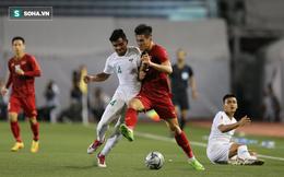 Đối thủ của HLV Park cho rằng ĐT Indonesia có thể tạo nên kỳ tích tại World Cup