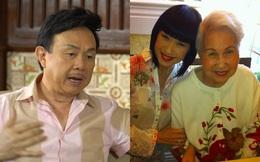 Chuyện cố nghệ sĩ Chí Tài được Thái Thanh nhờ dẫn Ý Lan đi hát nhưng từ chối: Sự thật ra sao?