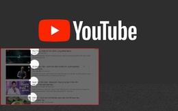 Phát hiện chồng xem video bất thường trên Youtube, vợ cao tay luận ra mật mã ngoại tình