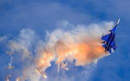 """Nga đầy tham vọng: MiG-41 """"nhanh hơn tên lửa"""" nhưng có làm được không?"""