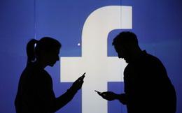 Facebook sẽ thông báo cho người dùng về các quảng cáo được cá nhân hóa
