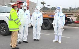 [NÓNG] Thêm 37 công nhân ở ổ dịch Công ty POYUN Chí Linh, Hải Dương mắc Covid-19