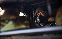 """Quân đội siêu quyền lực ở Myanmar và sự chi phối của """"nhân tố"""" Bắc Kinh"""
