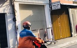 TP HCM: Chủ tịch phường Phạm Ngũ Lão nói về việc phong tỏa quán cà phê đường Bùi Viện
