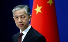 """Trung Quốc bác bỏ cáo buộc """"giật dây"""" cuộc đảo chính chấn động ở Myanmar"""