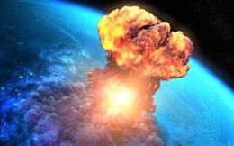 Những thách thức hạt nhân 100 ngày đầu tiên và xa hơn đối với chính quyền Biden