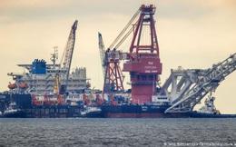 """Dòng chảy phương Bắc 2: Nguồn cơn khiến """"cây cầu"""" xuyên Đại Tây Dương Mỹ-EU rạn nứt"""