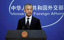 """Trung Quốc công bố thông tin """"nặng ký"""" về vaccine Covid-19"""