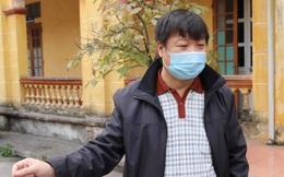 """PGS.TS Trần Như Dương: """"Phải đi thật nhanh, nếu chúng ta đi chậm sẽ thua virus"""""""