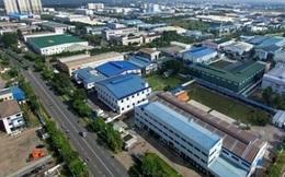 Gần 63.000 tỷ đồng rót vào 490 dự án khu công nghiệp tại Đồng Nai