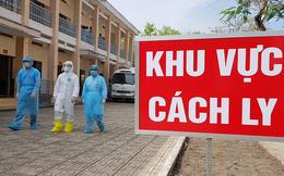 Chủ tịch Hà Nội chỉ thị hạn chế di chuyển dịp Tết Nguyên đán vì dịch Covid-19