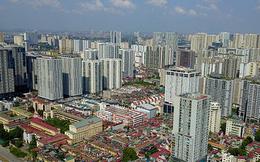 Hà Nội tăng hệ số đất năm 2021, giá nhà ảnh hưởng thế nào?