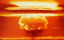 """Những bí mật """"chấn động"""" về công nghệ UFO của quân đội Mỹ"""