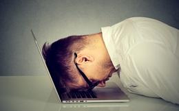 Tại sao những cuộc gọi trực tuyến lại khiến chúng ta cảm thấy mệt mỏi?