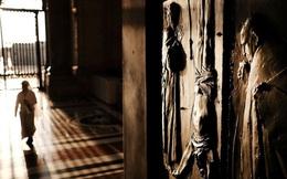 Đức: Nhóm nữ tu môi giới ấu dâm, 175 bé trai bị lạm dụng suốt 2 thập kỉ