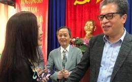 Bất chấp dịch COVID-19, nhà đầu tư ngoại vẫn chọn Việt Nam làm đến điểm đến