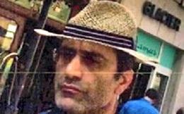 Nhà ngoại giao Iran bị kết án 20 năm tù vì âm mưu đánh bom Paris