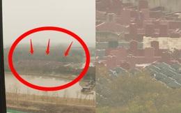 Căn hộ hướng sông đột nhiên trở thành hướng nghĩa trang, 130 chủ nhà ngã ngửa khi chứng kiến cảnh tượng ngoài cửa sổ