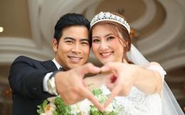 Thanh Bình: Sau ly hôn, tôi cảm thấy có lỗi với Ngọc Lan và những người tôi từng hứa