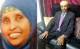 Anh: Chồng giết vợ dã man vì bị đuổi khỏi nhà do nghi mắc COVID-19