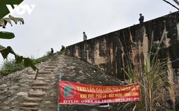 Hàng trăm người vượt rào cao tốc Nội Bài – Lào Cai mỗi ngày