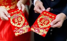 Vợ ép chồng tuyệt giao hội bạn thân 15 năm ngay sau đêm tân hôn vì tiền mừng cưới ít ỏi