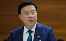 Bí thư Hải Dương: Cách ly y tế toàn bộ huyện Cẩm Giàng để phòng, chống Covid-19