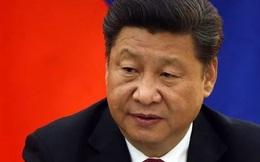 Lộ chiêu thức của gián điệp Trung Quốc để xâm nhập vào Anh