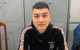 Sẽ xét xử kẻ nổ súng vào xe ô tô Dương Minh Tuyền trước Tết Tân Sửu