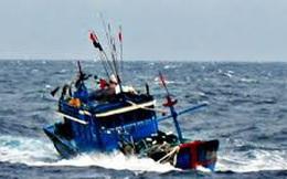 """Khởi tố vụ đưa """"38 công dân nhập cảnh trái phép từ Malaysia về Cà Mau"""" bằng đường biển"""