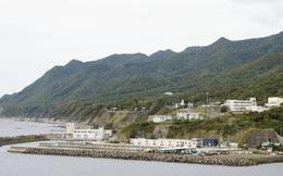 Muốn nhanh 'xóa đói giảm nghèo', hai thị trấn ở Nhật tranh nhau trở thành nơi đổ chất thải hạt nhân