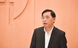 Hà Nội: BN 1956 không khai báo rõ thời gian tiếp xúc BN 1883, gây khó khăn cho truy vết