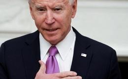 Phó Tổng thống Harris ra tay, Tổng thống Biden đạt bước tiến lớn đầu tiên