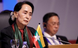 ASEAN sẽ tổ chức phiên họp đặc biệt về tình hình Myanmar?
