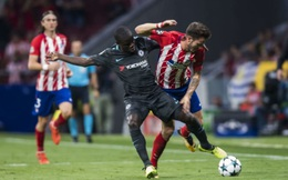 Sau Liverpool, Chelsea cũng gặp khó ở Champions League vì Covid-19