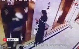 Anh chàng độc thân bị gái lạ cưỡng hôn, 3 ngày sau đăng đàn với nội dung bất ngờ