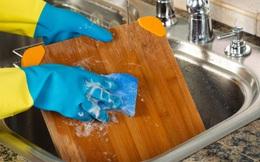 10 thói quen dọn dẹp nhà cửa sai lầm cần loại bỏ ngay lập tức: Số 3 nhiều người hay mắc phải