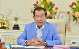 Thủ tướng Hun Sen đột ngột tuyên bố không tiêm vaccine ngừa Covid-19 của Trung Quốc