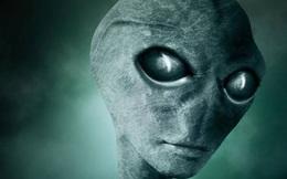 Quên việc giải mã tín hiệu để săn người ngoài hành tinh đi, đây mới là 2 cách vô giá tìm ra họ