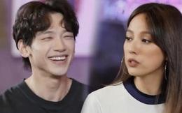 Bi Rain thừa nhận từng rung động với Lee Hyori, phản ứng của nữ hoàng gợi cảm khiến ông bố 2 con 'chết đứng'