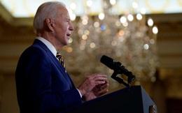 """Biden vạch rõ chính sách đối ngoại: Châu Âu chưa kịp """"thở phào"""" đã vội """"hoài nghi"""""""