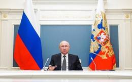 """""""Tiền nhiều gấp 10 lần"""" Nga, Mỹ cũng không thể tạo ra """"phép màu"""""""