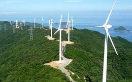 Quảng Trị chấp thuận đầu tư 3 dự án điện gió với số vốn gần 5.800 tỷ đồng