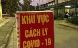 Lập Bệnh viện dã chiến ở Điện Biên để điều trị bệnh nhân nhiễm COVID-19