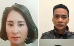 Triệt phá đường dây đưa người Trung Quốc nhập cảnh trái phép vào Việt Nam