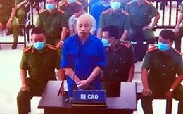 Khởi tố vụ án Đường Nhuệ bị tố chiếm đóng Công ty gỗ Lâm Quyết