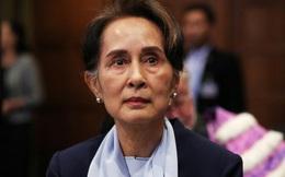 Quân đội không cho gặp luật sư, bà Aung San Suu Kyi phải chuẩn bị cho điều tồi tệ nhất